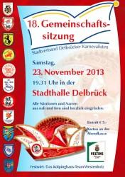 SDK_Plakat2013